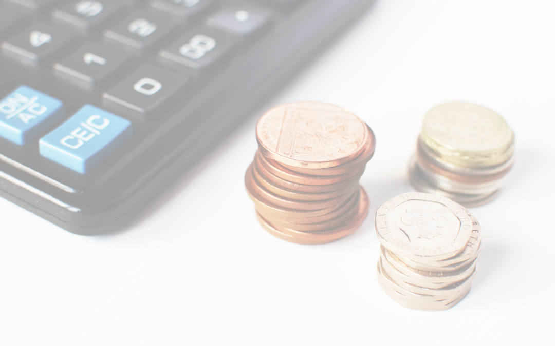 10 tips to help you save on bank charges