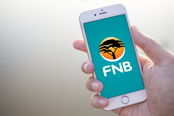 FNB confirms measures to help customers impacted by COVID-19
